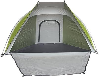 Cabana Tent for Camping Fishing Hiking