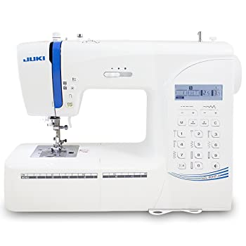 Juki HZL-80HP Bartacking Sewing Machine