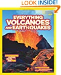 National Geographic Kids Everything V...