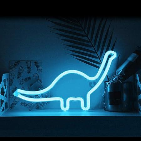 Lerway 5m Flexible Fil Neon Blanc Lumiere Deco Noel Led Lumineuse