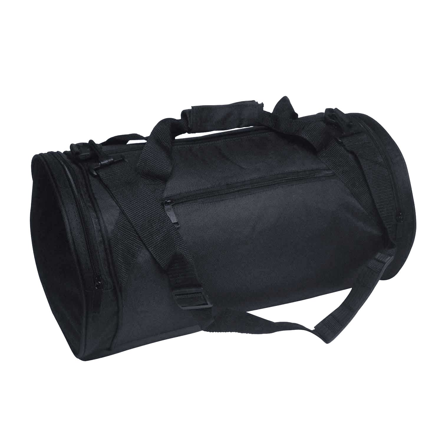 Carry-on Luggage Bag 18 Dufflel Duffle Bag ImpecGear Roll Bag Travel Bag