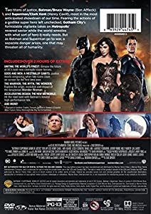 Batman v Superman: Dawn of Justice at Gotham City Store