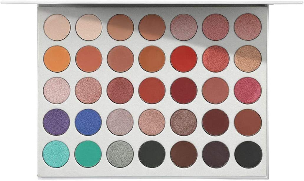 Amazon Com Morphe Cosmetics And Jaclyn Hill Eyeshadow Palette Health Personal Care Blend the rules 🎨 #morphe #morphebabe #morphe2. morphe cosmetics and jaclyn hill eyeshadow palette