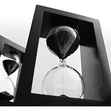 top best Gravity Glass Time Management System