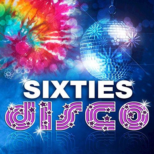 Sixties Disco -