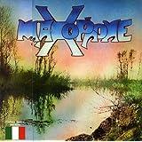 Maxophone Ital Version