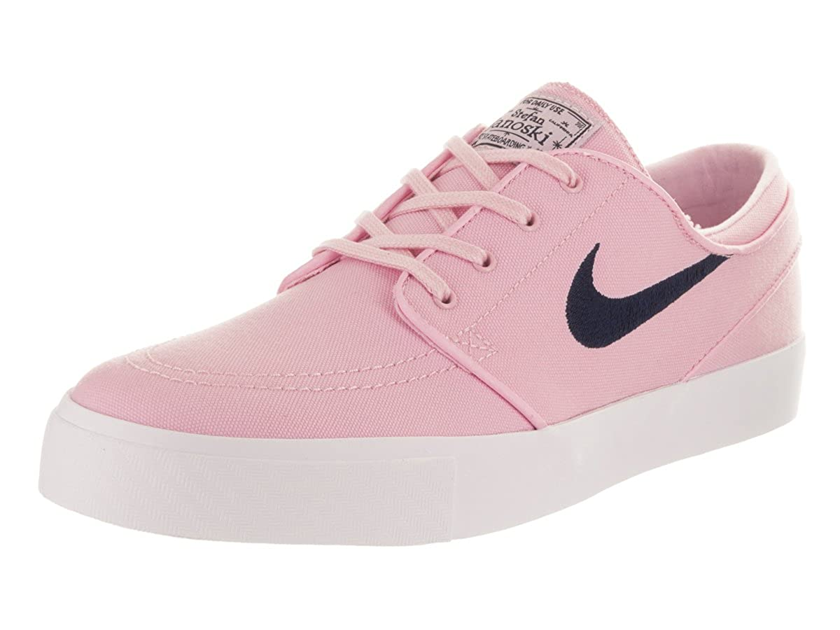 Buy Nike Men's Zoom Stefan Janoski CNVS