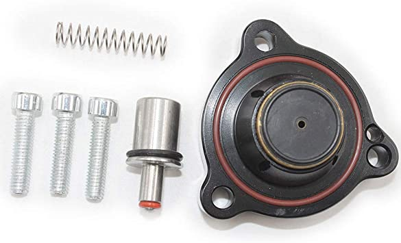 Replaces Honda: 13101-ZH8-000 Stens 515-446 Metal Piston Standard Size Fits Honda: GX160 and GXV160 13101-ZH8-010 Cylinder Bore Size: 68 mm