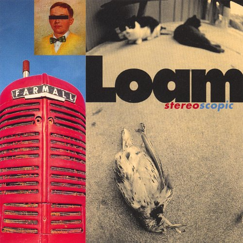 amazoncom stereoscopic loam mp3 downloads