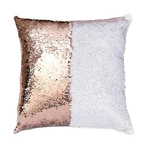 bokoli-new-two-tone-glitter-sequins-throw-pillows-decorative-cushion-covers-color-a