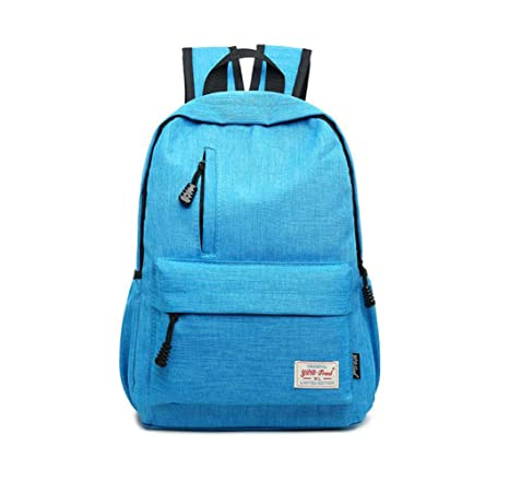 abe4c3615a83 Amazon.com: JQXB Laptop Backpack, Men Travel 17 inches Computer ...