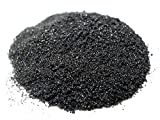 Bronze Metal Powder (90% Cu 10% Sn) -325 Mesh 50g