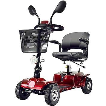 Sport & Unterhaltung Beste Reise Leichte Faltbare Mobilität Roller Elektro-scooter