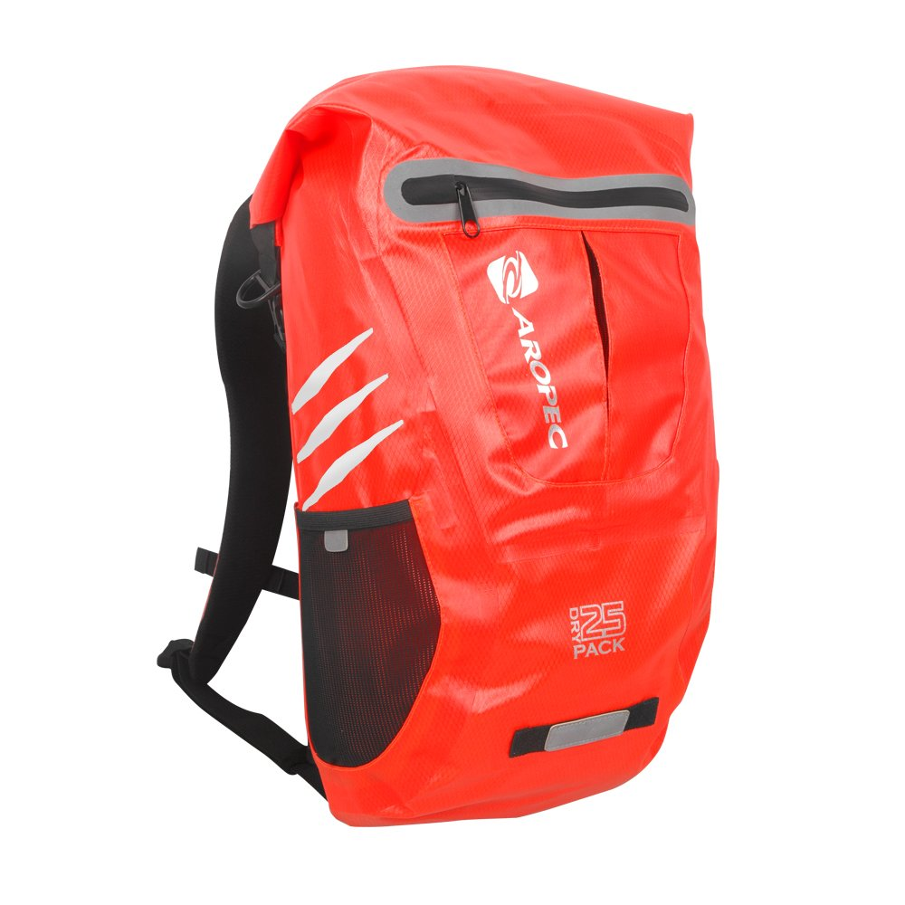 最安値 100 100 %防水ドライバックパック B077T4LNGM, ナカダチョウ:4cc837d0 --- agiven.com