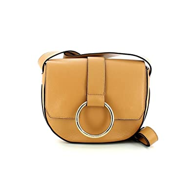 clearance sale buy popular pretty cheap Coccinelle Tasche RING Damen - C1WD5120101142: Amazon.de ...