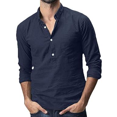 Sylar Camiseta Polo De Manga Larga para Hombre Camisa De Vestir De ...
