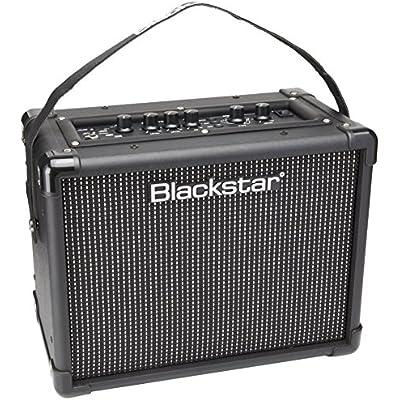 blackstar-idcore10-stereo-combo-amplifier