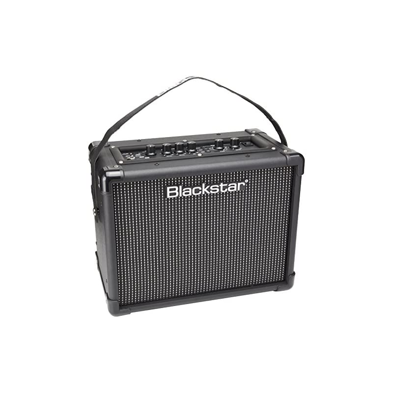 Blackstar IDCORE10 Stereo Combo Amplifie