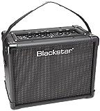 Blackstar IDCORE20 Guitar Combo Amplifier, 20W