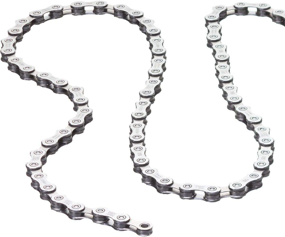 SHIMANO SLX//105 CN-HG601 11-Speed Chain