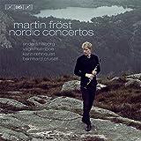 Frost Nordic Concertos
