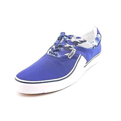 0948236fea59 Puma Villian S Camo RFL Sneakers Shoes Mens  Amazon.co.uk  Shoes   Bags