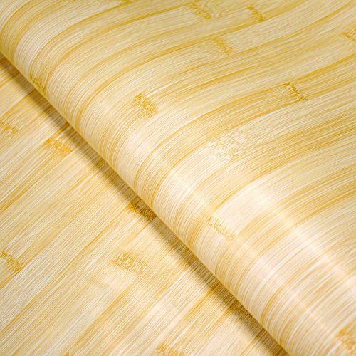 Adhesive Marble Bamboo Various Designs product image