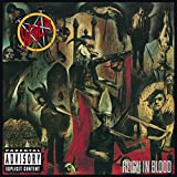 Slayer: Reign In Blood (Audio CD)