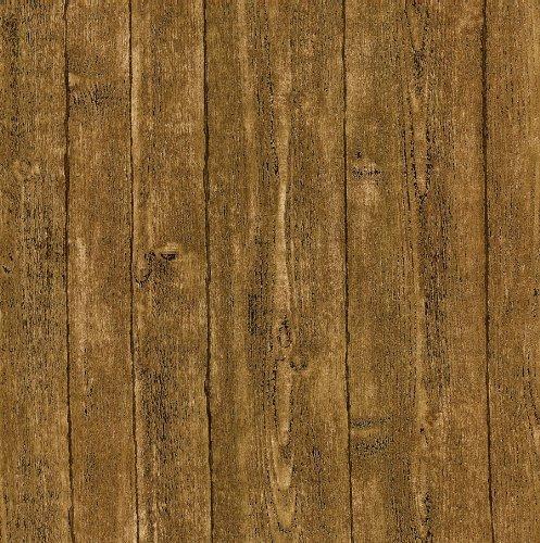 Sepia Wood - 9