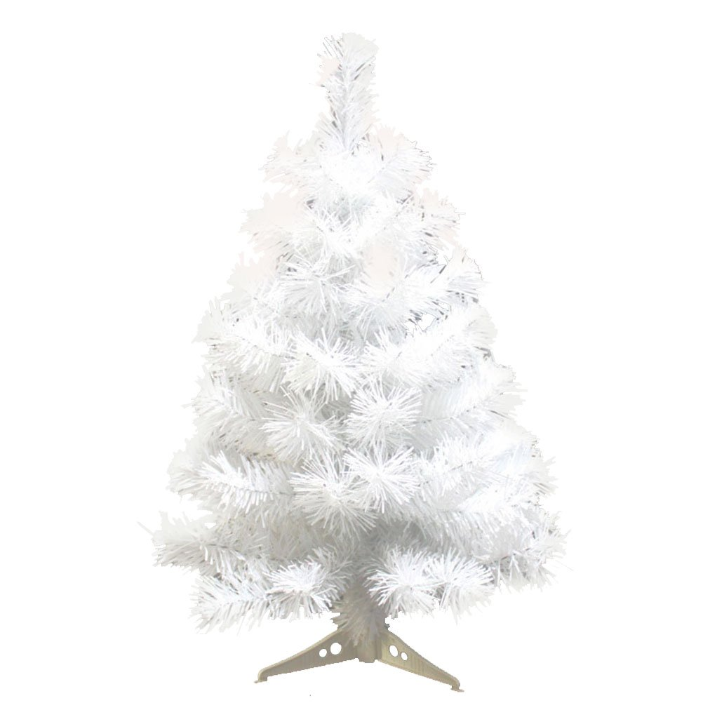 Amazon Com Tinksky 60cm Artificial Christmas Tree With Plastic