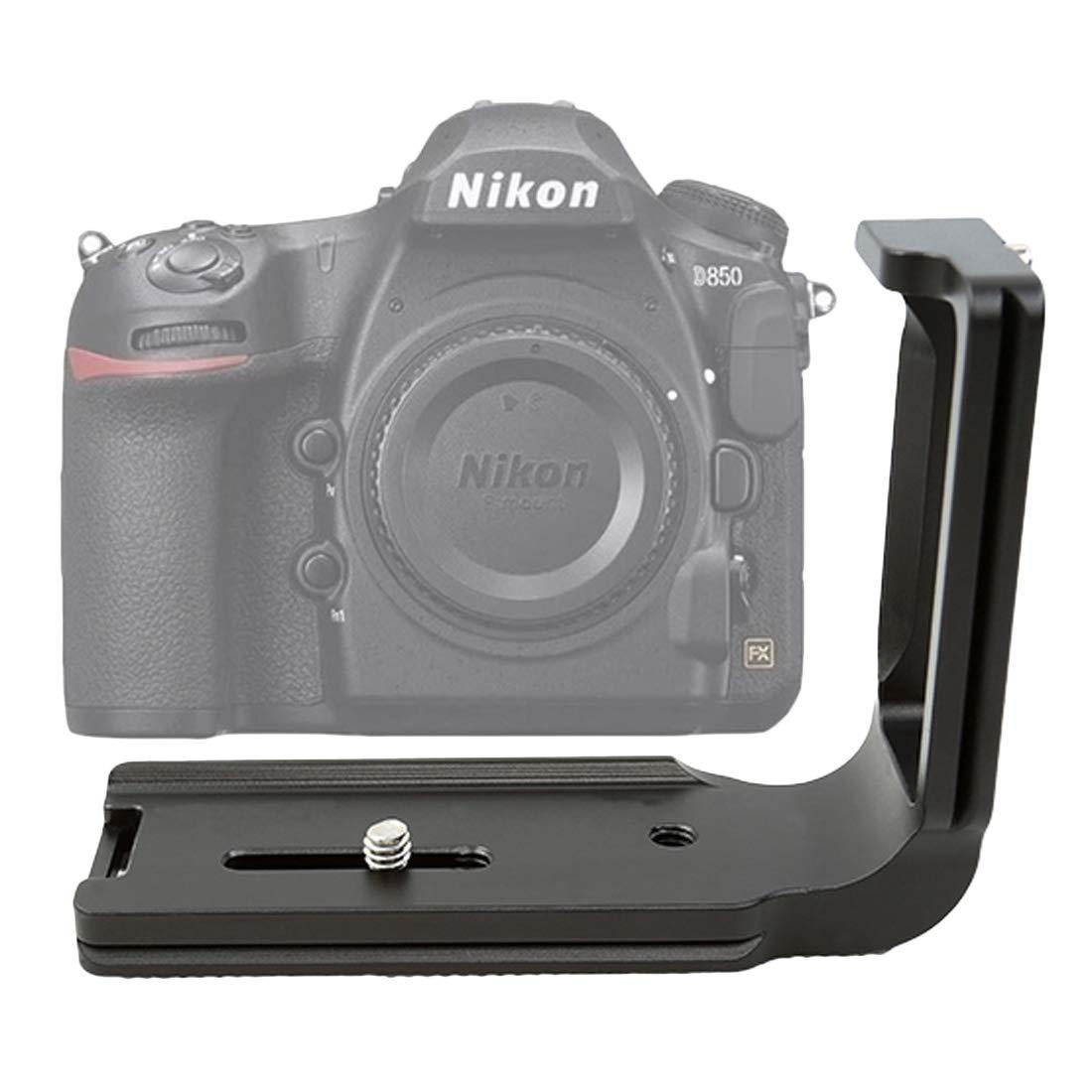 Fealliancement Camera Tripods&Monopods Accesorios para la cámara ...