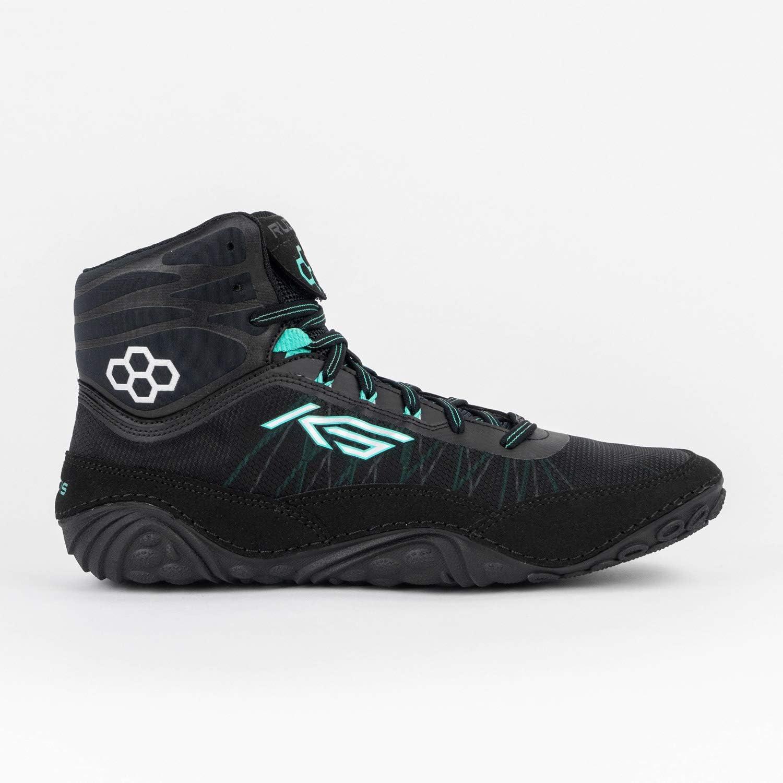 RUDIS KS Infinity Youth Wrestling Shoes