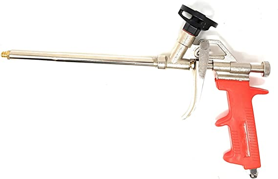 Espuma pistolas, diseño Espuma Pu Expanding Foam Pistola de ...