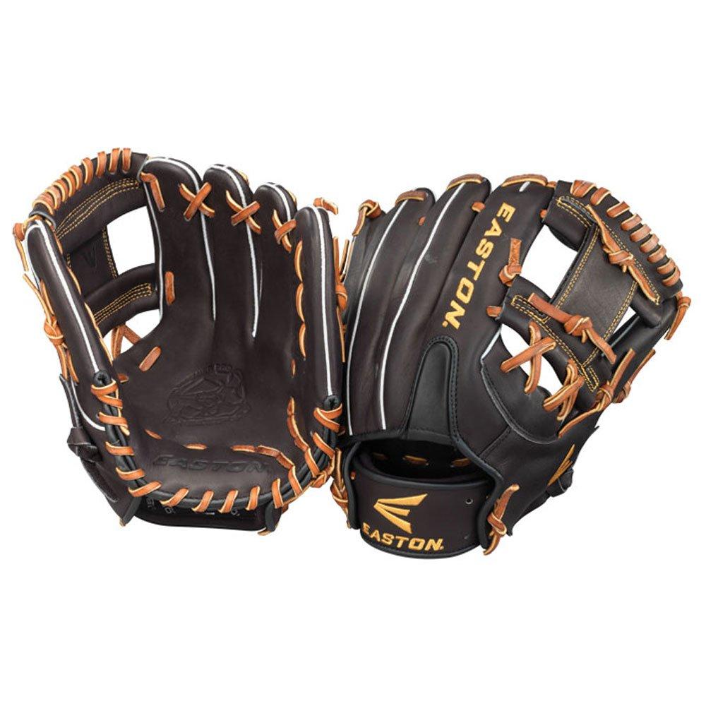 e0f22d875ec Amazon.com   Easton PPK45BTC Premier Professional KIP Ball Glove (Right Hand  Throw