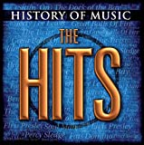 History Of Music - The Hits