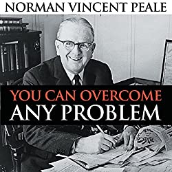 You Can Overcome Any Problem