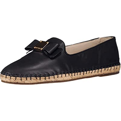 Cole Haan Women's TALI Bow Espadrille Loafer | Loafers & Slip-Ons
