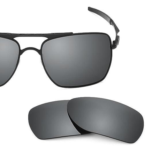 94d29e9553668 ... norway revant polarized replacement lenses for oakley deviation elite  black chrome mirrorshield e16e9 1db9c
