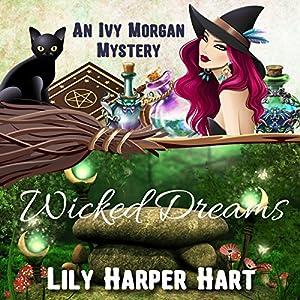 Wicked Dreams Audiobook