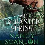 An Enchanted Spring | Nancy Scanlon