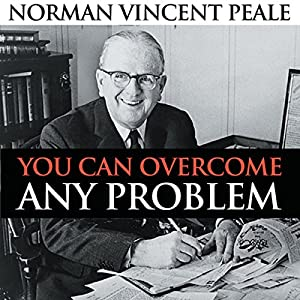 You Can Overcome Any Problem Rede