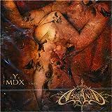 Eyemdx Tasy by ASGAARD (2004-10-11)