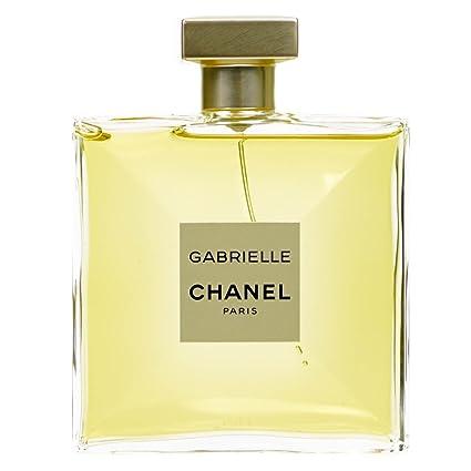 Chanel, Agua de perfume para mujeres - 100 ml.