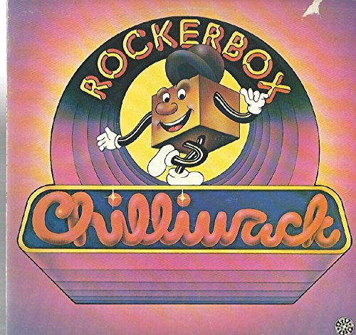 Rockerbox - 6