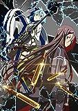 Animation - Sword Art Online II 2 [Japan DVD] ANSB-11123