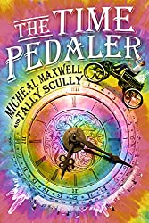 The Time Pedaler