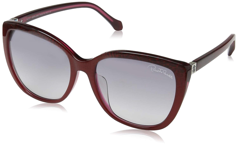 Roberto Cavalli Sonnenbrille Rc1018-F 68B-58-17-140 Gafas de ...