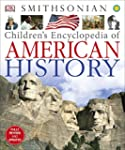 Children's Encyclopedia of American H...