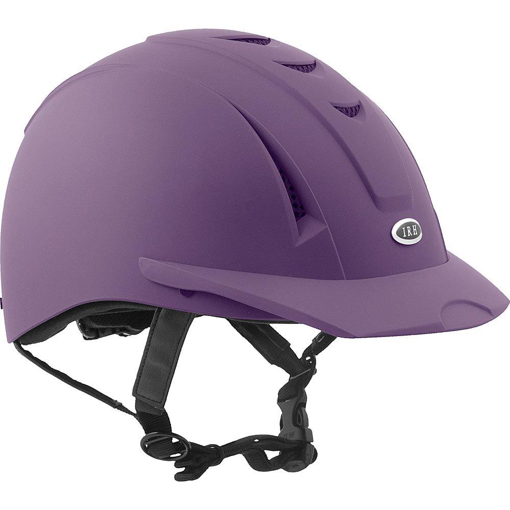 Equi-Pro乗馬用ヘルメット初心者から中級者向けのパフォーマンスと快適さ[調整可能]   B015Y6A5C2