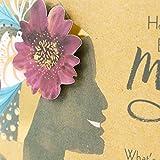Hallmark Mahogany Religious Birthday Greeting